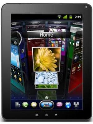 ViewSonic ViewPad 10e Price