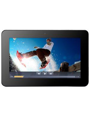 ViewSonic ViewPad 10s Price