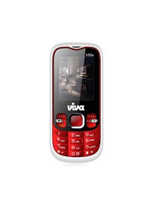 Viva V55s Price