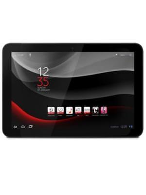 Vodafone Smart Tab 10 Price