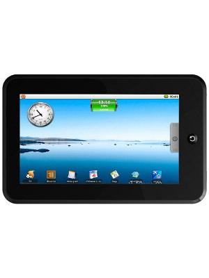 VOX Mobile V71 Price