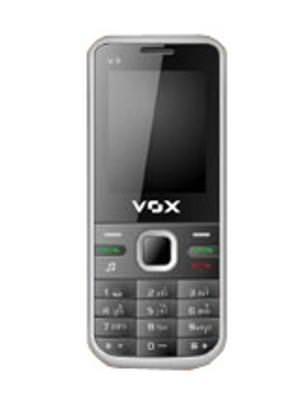 VOX Mobile V9 Price