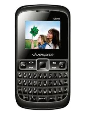 Wespro Q6000 Price