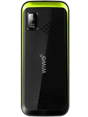 WIWO W250 in India, W250 specifications, features & reviews ...