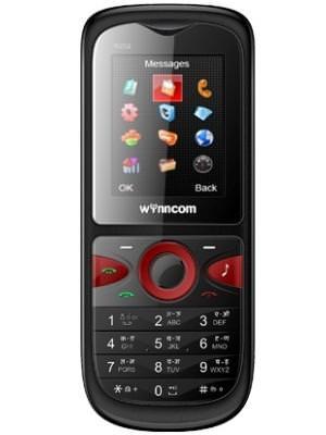 Wynncom W252 Price