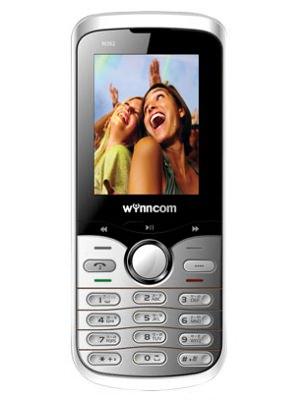 Wynncom W262 Price
