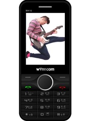 Wynncom W416 Price