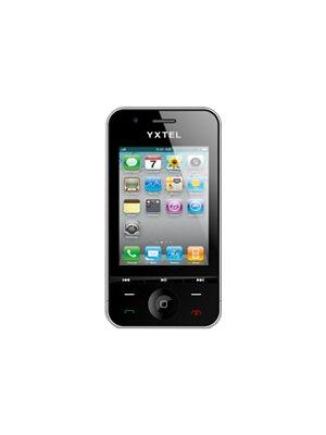 Yxtel A4 Price