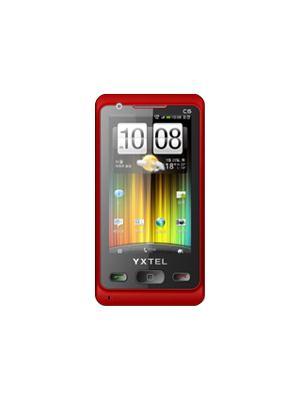 Yxtel C6 Price