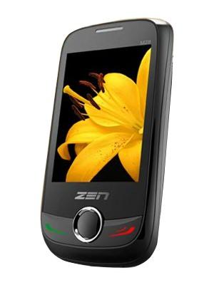 Zen M28 Price