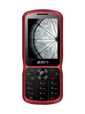 Zen M72s Price