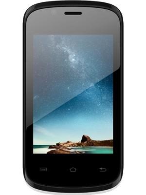 Zen Ultrafone 304 Price