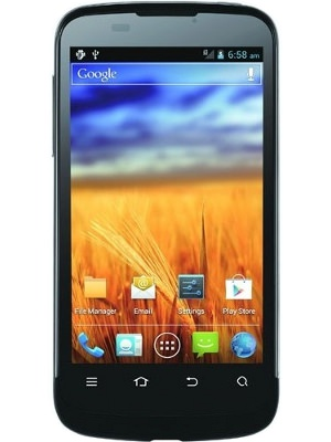 zte grand era review difference