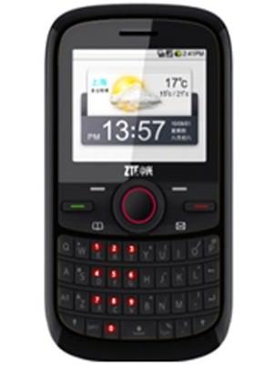 ZTE S226 Price