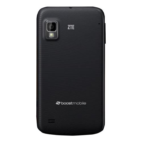 want the zte mobile india Atul Think